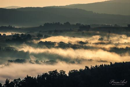 Nebelland Sächsische Schweiz 003