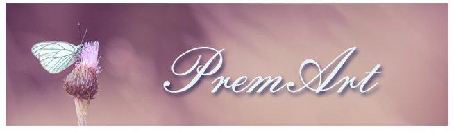 PremArt Photografie und Kraftbilder