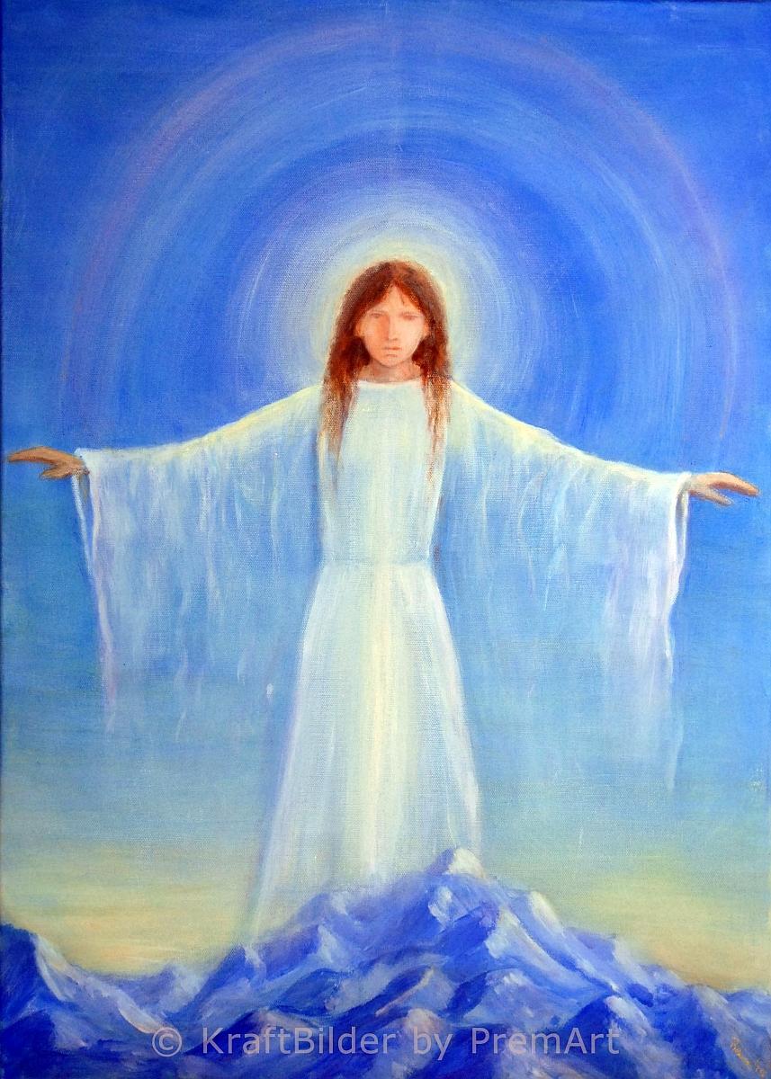 Engelbilder